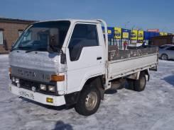 Toyota Toyoace. Хороший грузовик по доступной цене., 2 800 куб. см., 1 500 кг.