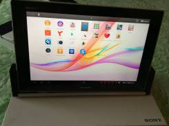 Sony Xperia Tablet Z LTE 32Gb