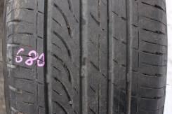 Bridgestone Regno GR-9000. Летние, износ: 10%, 4 шт