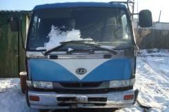 Nissan Diesel. MD92000486