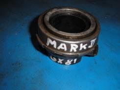 Подшипник выжимной. Toyota Mark II, GX81 Двигатель MTEU