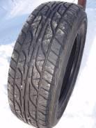 Dunlop Grandtrek AT3. Летние, 2012 год, износ: 5%, 4 шт