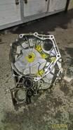 Вариатор. Honda HR-V, GH3 Двигатель D16A