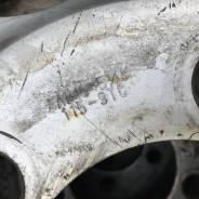 Dunlop SP LT 21. Летние, 2015 год, износ: 10%, 4 шт