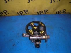 Гидроусилитель руля. Honda Logo, GA3 Двигатель D13B