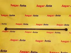 Тяга поперечная. Nissan: AD, Sunny California, Sunny, Wingroad, Expert Двигатели: GA13DS, CD17, GA15DS, QG18DEN, QR20DE, CD20, QG18DE, YD22DD, QG15DE...