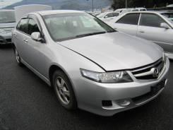 Рычаг переключения кпп. Honda Accord, CL8, CL7, CL9, CM2, CM1 Двигатели: K20A, K24A