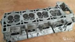 Двигатель. ГАЗ Соболь Двигатель 406