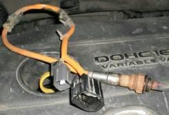 Датчик кислородный. Mazda Demio, DY3W Двигатель ZJVE