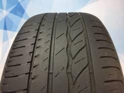 Bridgestone Turanza ER300. Летние, износ: 40%, 4 шт