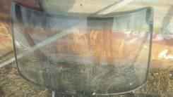 лобовое стекло на митсубиси рвр n23w владивосток