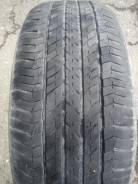 Bridgestone Dueler H/L 400. Всесезонные, 50%, 4 шт