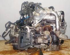 Двигатель. Volkswagen Golf Volkswagen Bora