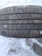 Westlake Tyres RVH680. Всесезонные, 2013 год, износ: 40%, 4 шт