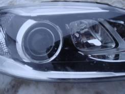 Фара. Volvo XC60