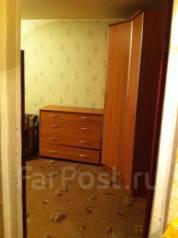 2-комнатная, улица Заводская 19. Срв , агентство, 48 кв.м.