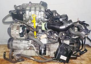 Двигатель в сборе. Volkswagen Bora Volkswagen Beetle Volkswagen Polo Volkswagen Golf Двигатель APK