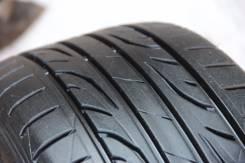 Dunlop SP Sport LM704. Летние, износ: 10%, 4 шт