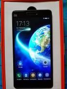 Xiaomi Mi4c. Б/у