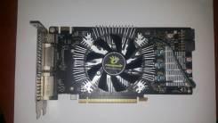 GeForce GTX 560