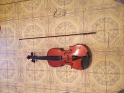 Скрипку 2/4 для ребёнка