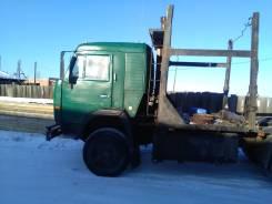 Камаз 53212. Продаю КамАЗ 53212 хорошее состояние торг обмен, 2 700 куб. см., 10 000 кг.