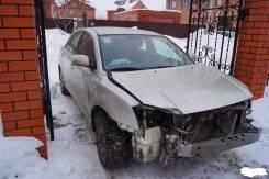 Toyota Avensis. ПТС Авенсис 04 год