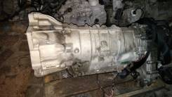 Раздаточная коробка. BMW X3 Двигатели: M54B30, M54B25