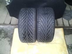 Bridgestone Potenza S02. Летние, износ: 5%, 2 шт