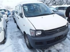 Toyota Noah. CR51, 2C