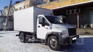 ГАЗ Газон Next. Продаётся газон некст !, 4 430 куб. см., 5 000 кг.
