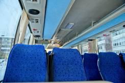 Higer. Продается автобус , 5 900 куб. см., 32 места