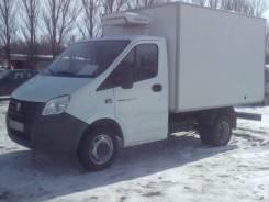 ГАЗ Газель Next. Продаю Газель Некст, 2 690 куб. см., 1 500 кг.