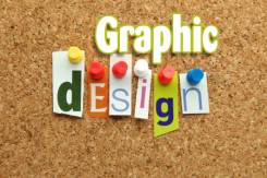 Графический дизайнер. Высшее образование, опыт работы 5 месяцев