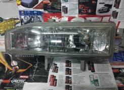 Фара. Honda Accord, E-CB6
