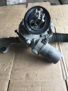 Рулевая рейка. Honda Fit, GE6