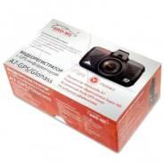 Sho-Me HD15-LCD GPS