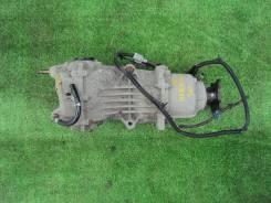 Редуктор. Nissan Murano, PNZ50 Двигатель VQ35DE