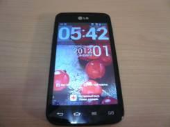 LG Optimus L5 II Dual. Б/у