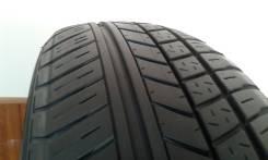 Dunlop Enasave 31. Летние, 2012 год, износ: 20%, 4 шт