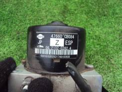 Сайлентблок. Nissan Murano, PNZ50 Двигатель VQ35DE