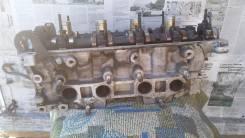 Головка блока цилиндров. Toyota Tercel, EL43 Двигатель 5EFE