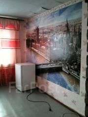 Комната, Пирогова 32. Центральный округ, частное лицо, 13 кв.м.