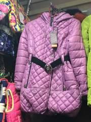 Пальто. Рост: 140-146, 146-152 см
