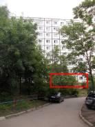 Срочно нежилое помещение 67кв. м. на Енисейской. Улица Енисейская 21, р-н Вторая речка, 67 кв.м. Вид из окна