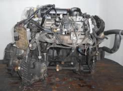 Двигатель. Toyota: Corona, Cresta, Carina, Vista, Celica, Corona Exiv, Carina ED, Camry, Mark II, Chaser Двигатель 4SFI