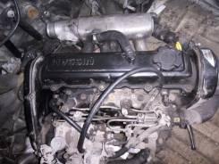 Двигатель. Nissan: Laurel Spirit, Pulsar, Sunny, AD, Sunny / Laurel Spirit Двигатель CD17