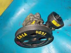Гидроусилитель руля. Mitsubishi Galant, EA1A Двигатели: 4G93, GDI