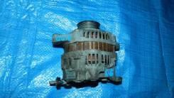 Генератор. Nissan: Bluebird Sylphy, Expert, Primera Camino, Bluebird, Avenir, Sunny, Primera, Almera, AD, Wingroad Двигатели: QG15DE, QG18DE, QG18DEN