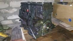 Двигатель в сборе. Volkswagen Audi